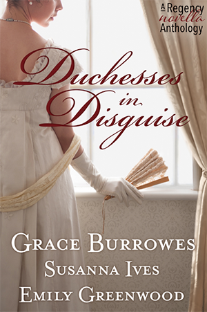 DuchessInDisguiseW300