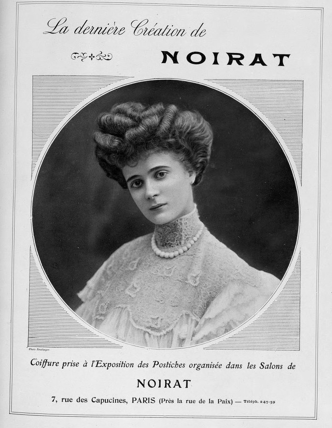 95 best hair gibson girl style abt 1890 1900 images