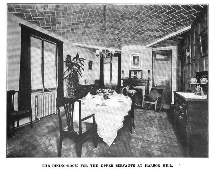 upperdiiningroom