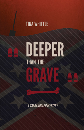 Deeper-Than-the-Grave-official-cover