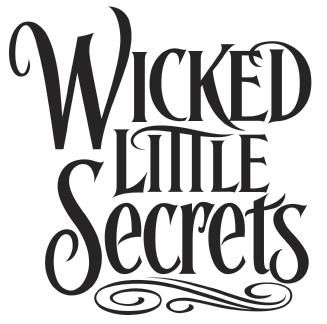 WickedLittleSecretsTitle