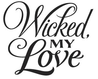 WickedMyLoveTitle