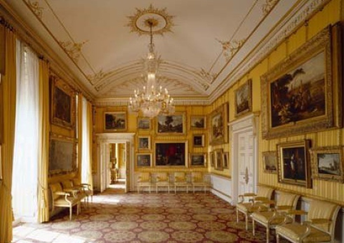 PICADILLY_DRAWING_ROOM