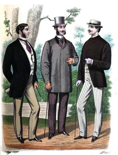 tailor4