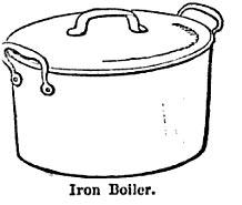 ironboiler