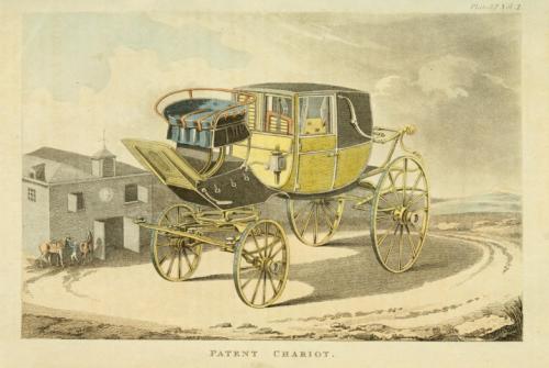 chariot-1809