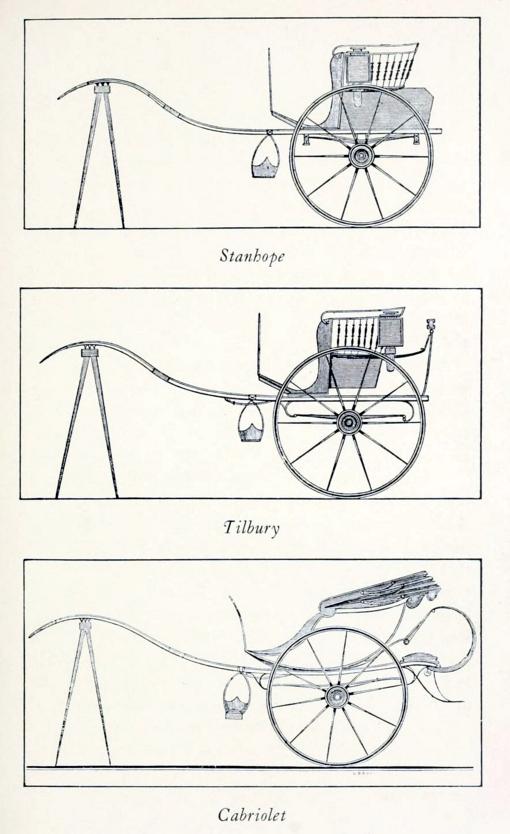 two-wheel