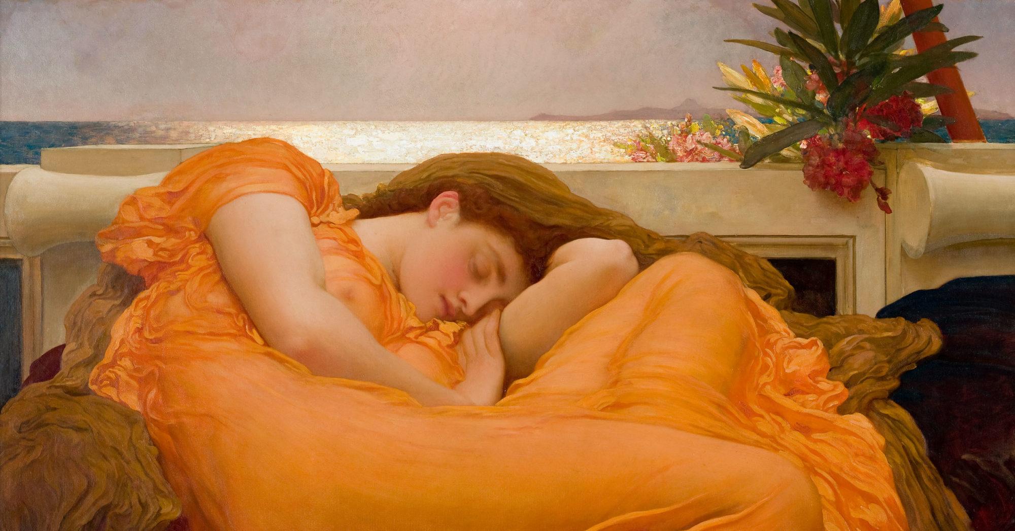 Susanna Ives